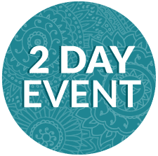 Events and classes Special Events John Deer's Digitizer's Dream