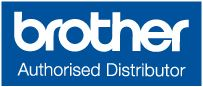 Brother Authorised Distributor