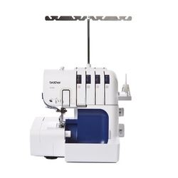 Brother 4234D 4 Thread Overlocker