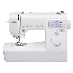 Brother Innov-is A16 Computerised Sewing Machine
