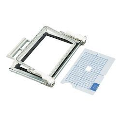 Border Frame Set - Quattro NV6000D XE5059001