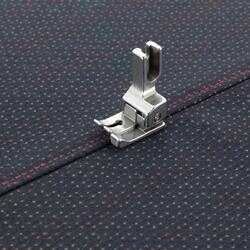 Brother Action Guide Foot 5mm for PQ1500SL (115C04E7002)