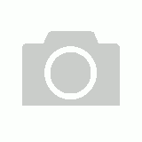 L-Style Plastic Bobbins - Pack of 10