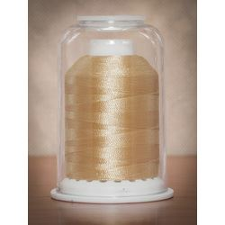 Hemingworth Thread 1000M - Honey Butter