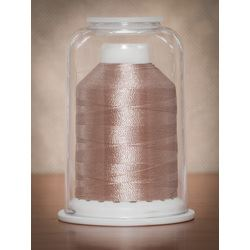 Hemingworth Thread 1000M - Light Mauve