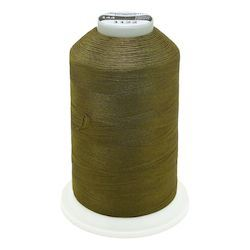 Hemingworth Thread 5000m - Sahara (Large Spool)