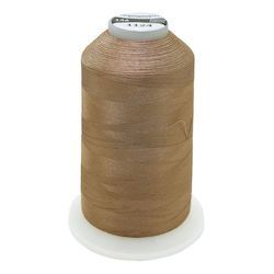 Hemingworth Thread 5000m - Soft Beige (Large Spool)