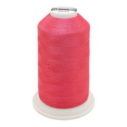 Hemingworth Thread 5000m - Bubblegum Pink (Large Spool)