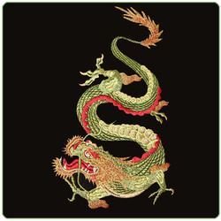 Year Of The Dragon Download