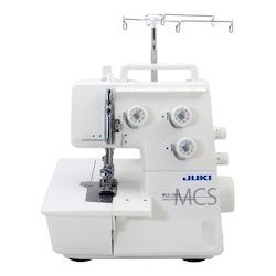 Juki MCS-1500N Coverstitch Machine