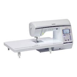 Brother Innov-is NV1800Q Machine