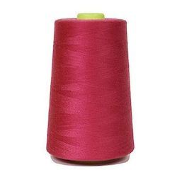 Hot Pink 5000m Overlocker Thread