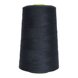 Black 5000m Overlocker Thread