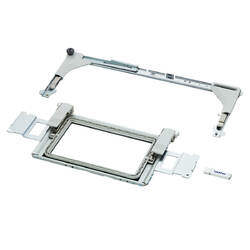 Brother PRS100 Border Frame (100x180mm)