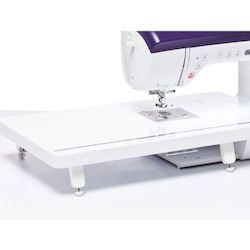 Wide Table for NS2750D, F420, F410