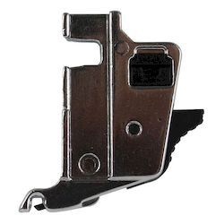 Presser Foot Holder Assy