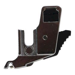 Low Shank - Presser Foot Holder