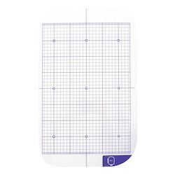 Embroidery Frame Sheet to Suit 408mm x 272mm