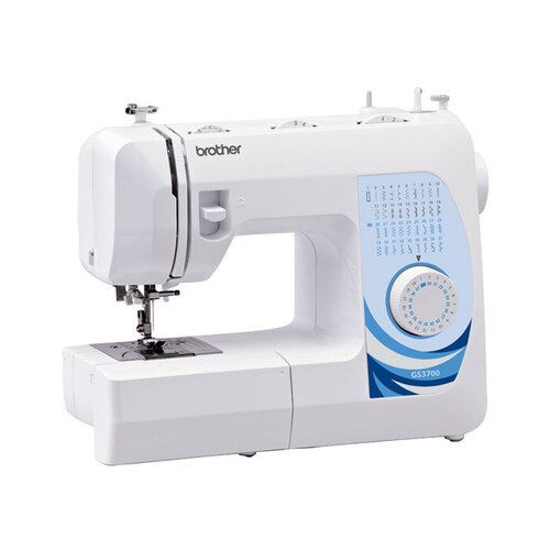 Brother GS3700 Sewing Machine