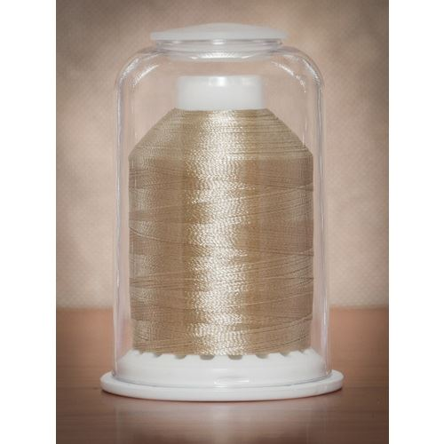 Hemingworth Thread 1000M - Malt