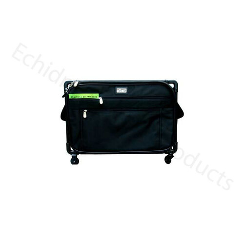 XXL Tutto Machine on Wheels Bag - Brother item code : 9228MA-XXL