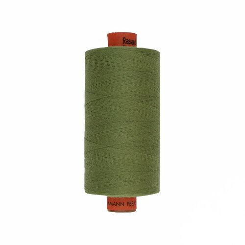 Rasant 1000m Sewing Thread - 0420 Jungle Green