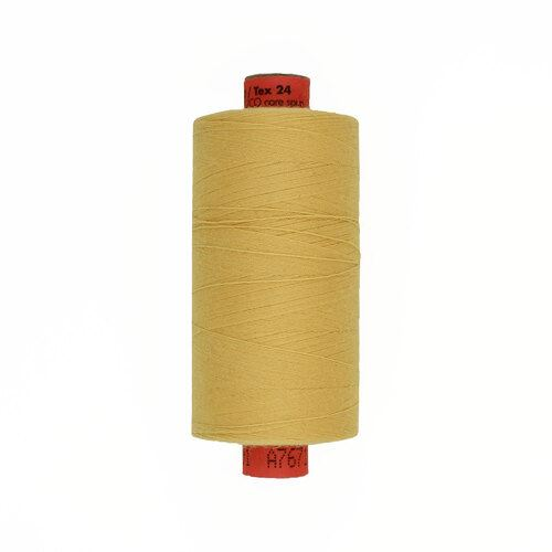 Rasant 1000m Sewing Thread - 0891