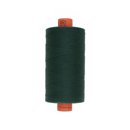 Rasant 1000m Sewing Thread - 1621