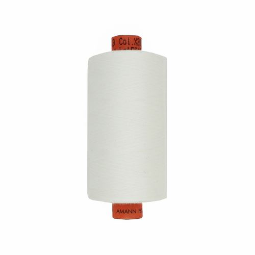 Rasant 1000m Sewing Thread - X2000 Off White