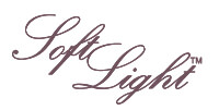 Softlight logo